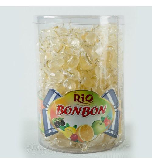 MİNİ BONBON ŞEKER 700 GR